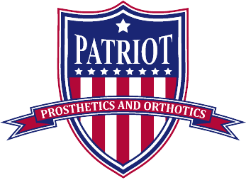 Patriot Prosthetics